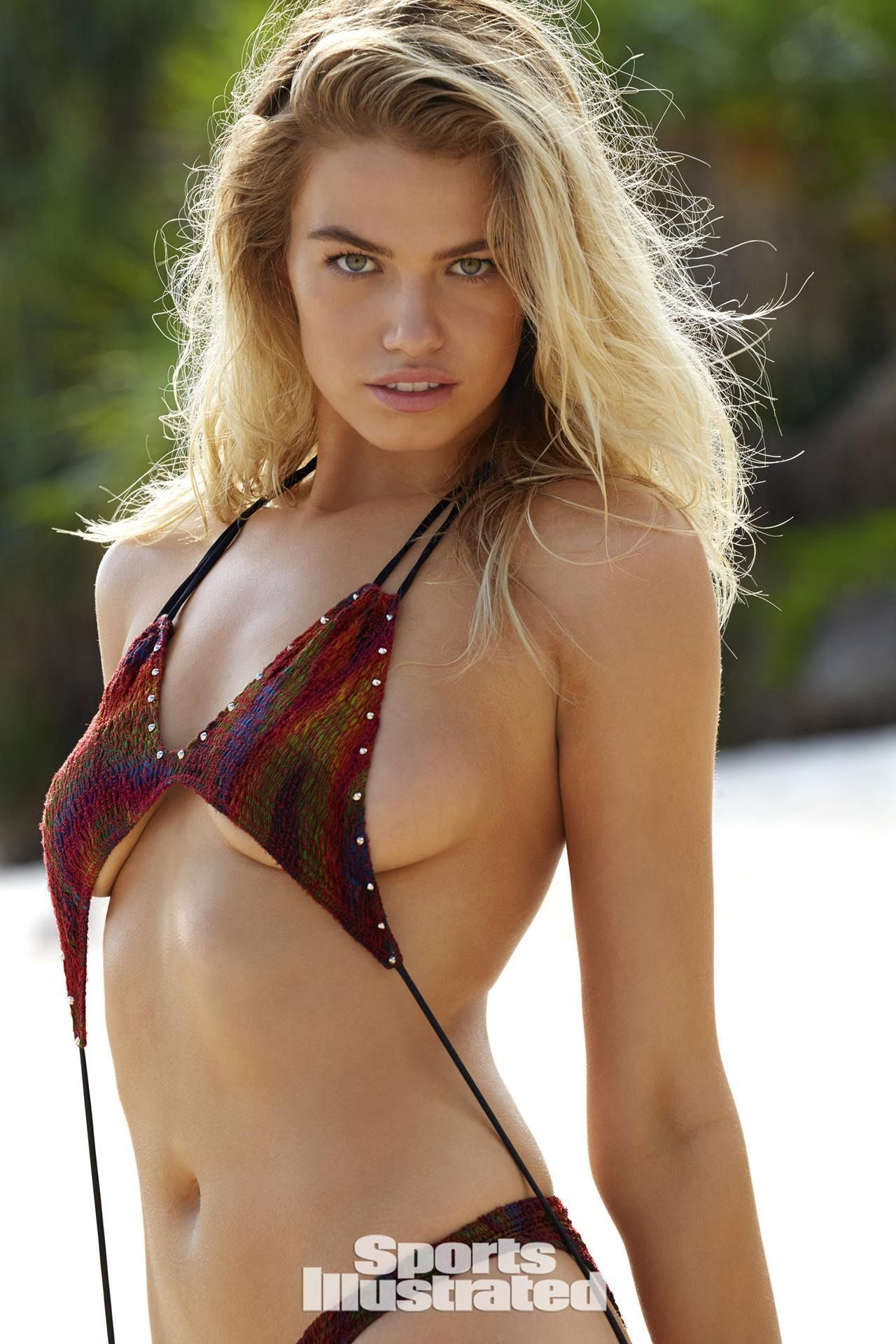 TheFappening Hailey Clauson nudes (18 foto and video), Pussy, Is a cute, Boobs, panties 2006