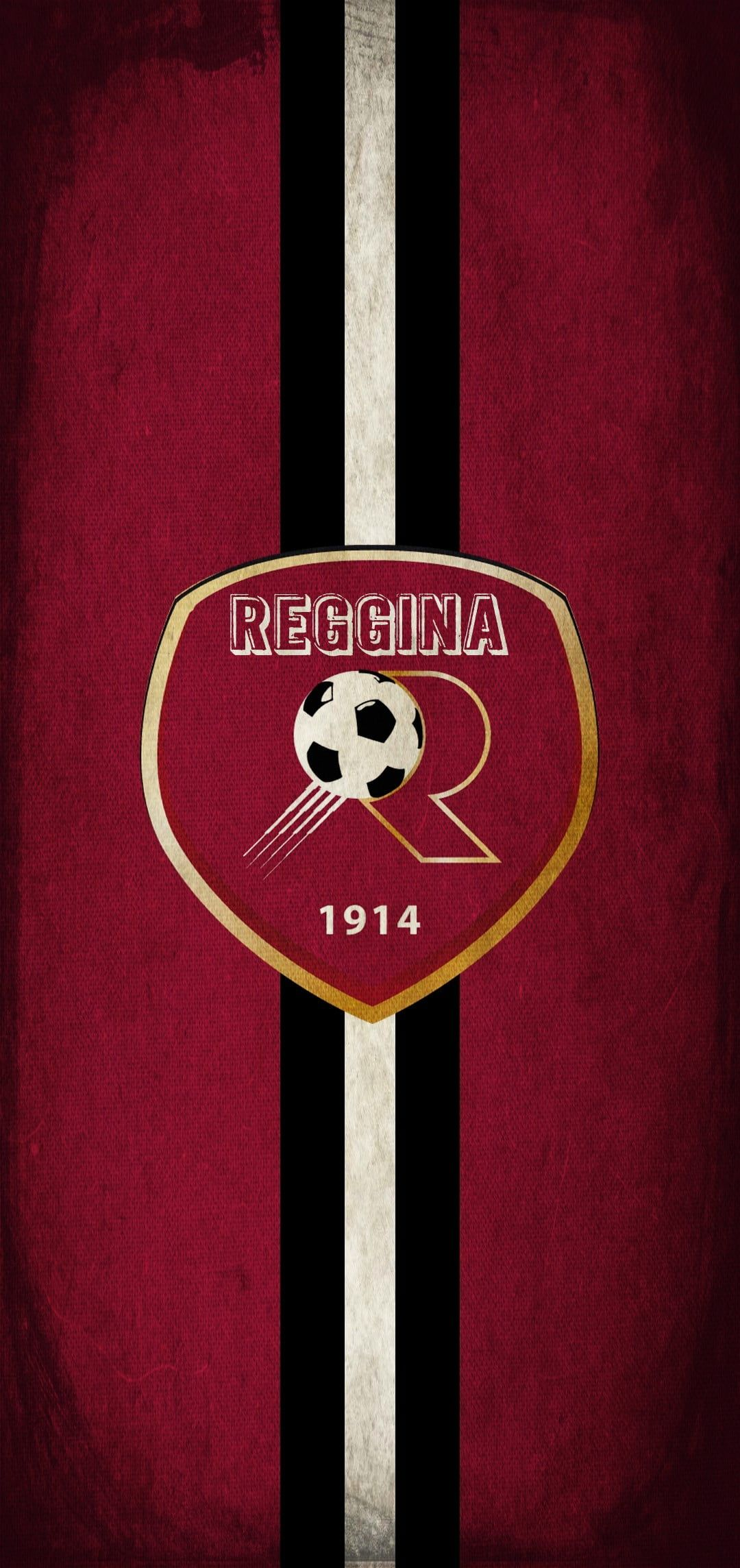 Pin On Reggina