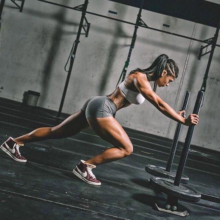 #transformationfemalefitness  #inspirationfemalefitness #female #fitness  videos female fitness   ov...