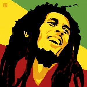 Bob Marley Imagenes De Bob Marley Bob Marley Arte De Bob Marley