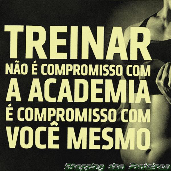Bomdia Motivação Foco Shoppingdasproteinas Frases