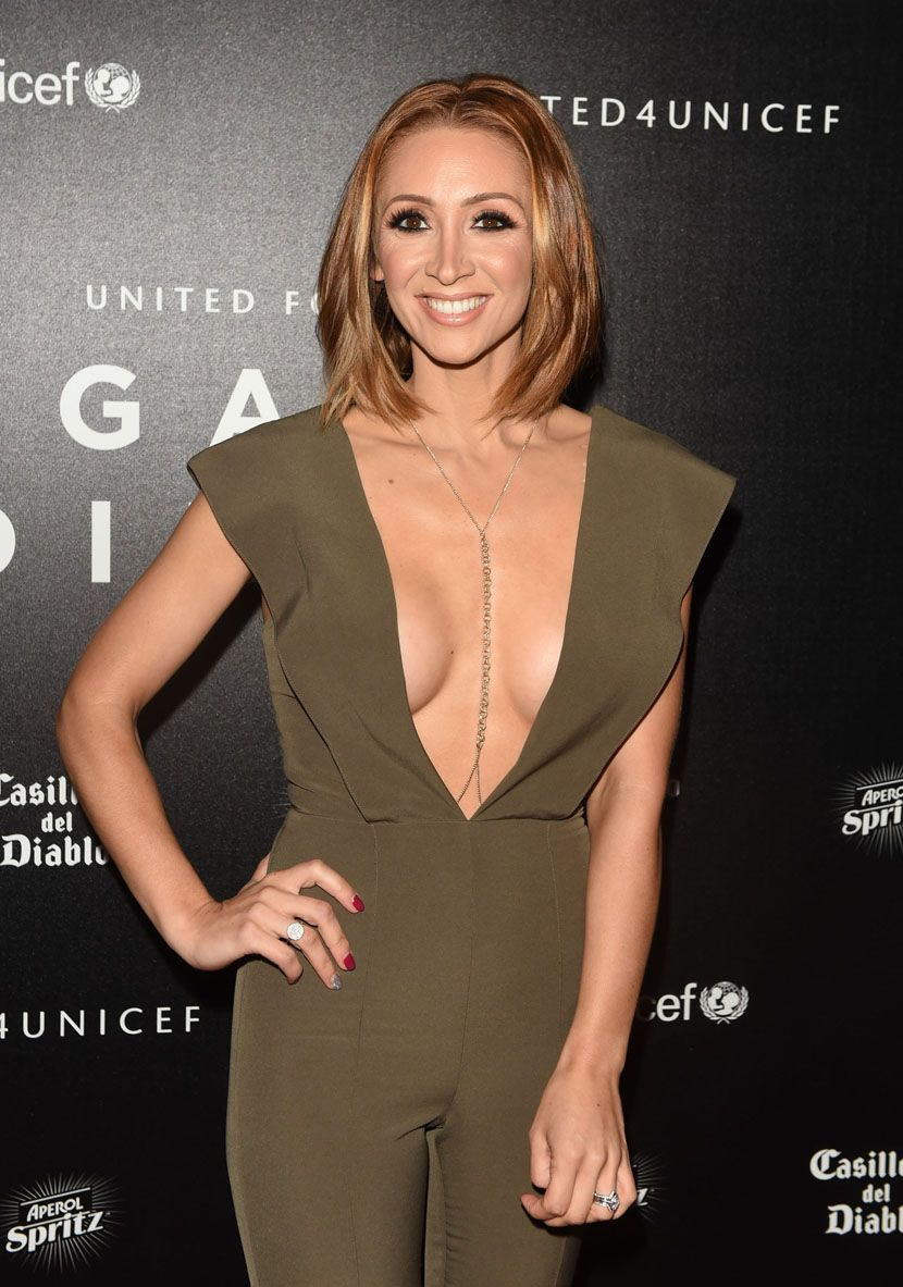 Is a cute Lucy-Jo Hudson naked (76 photos), Tits, Cleavage, Feet, legs 2019