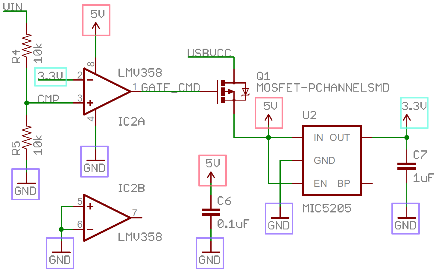 How To Read A Schematic Electronics Make Diy Electrical Wiring Diagram Circuit Diagram Electrical Circuit Diagram