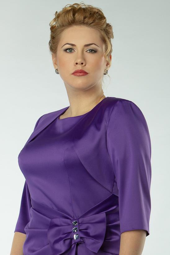 Женские платья каталог большие размеры