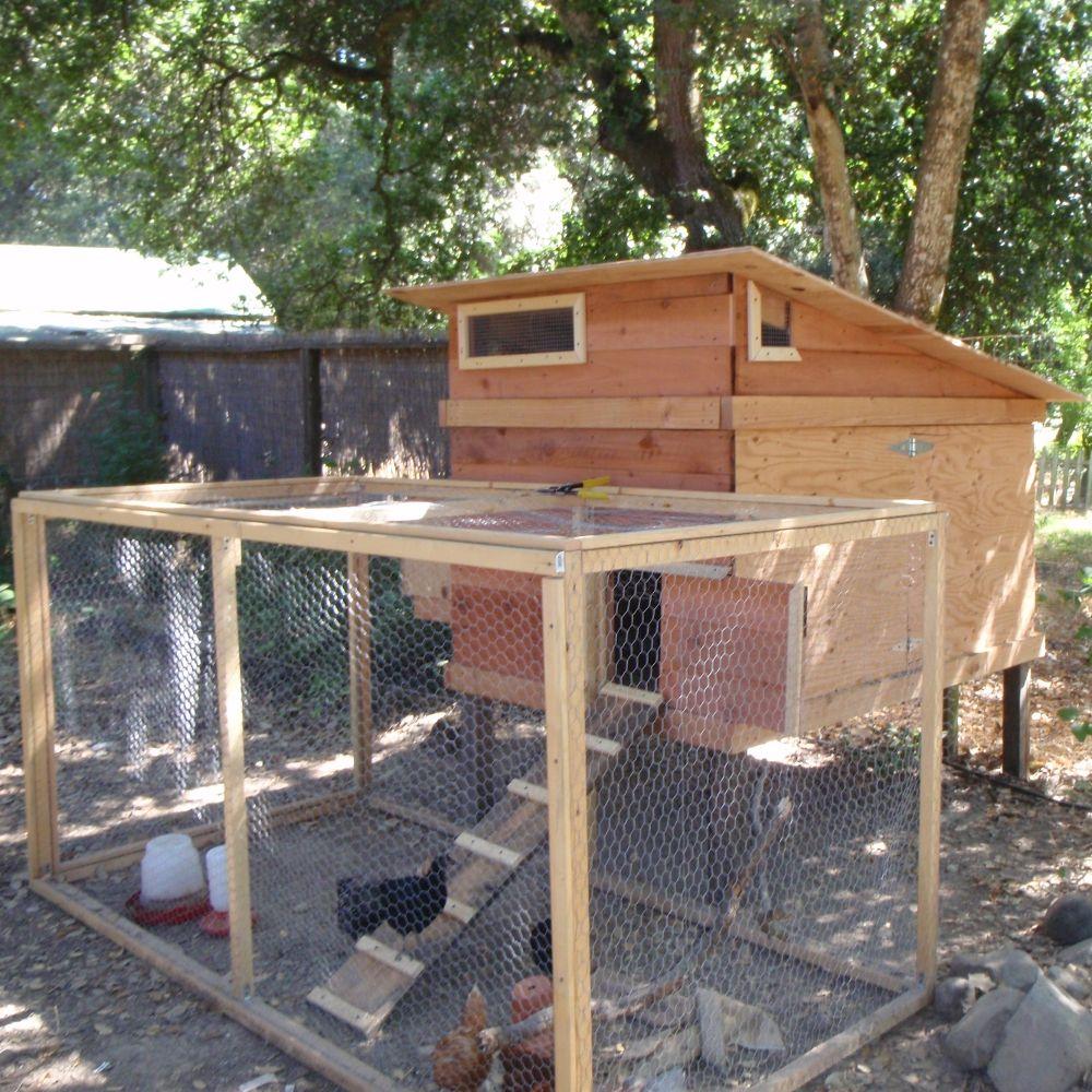 die besten 25 h hnerhaus bauen ideen auf pinterest h hnerstall h hnerstall bauen und h hnerzucht. Black Bedroom Furniture Sets. Home Design Ideas