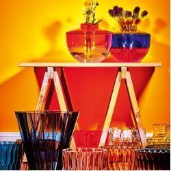 Photo of Shanghai Vase Kartell