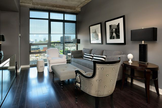 23 Superb Condo Living Room Ideas For Your Apartment  Living Gorgeous Condo Living Room Interior Design Design Decoration