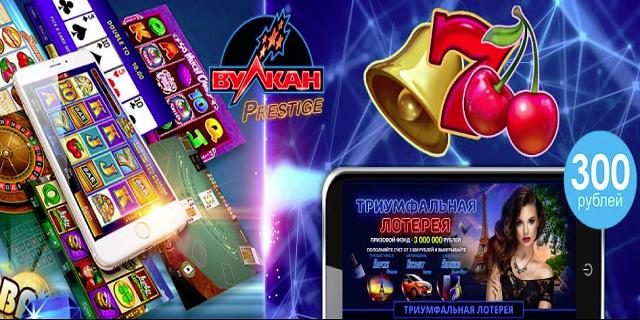 Играть онлайн игровые автоматы dr carter s gene machine