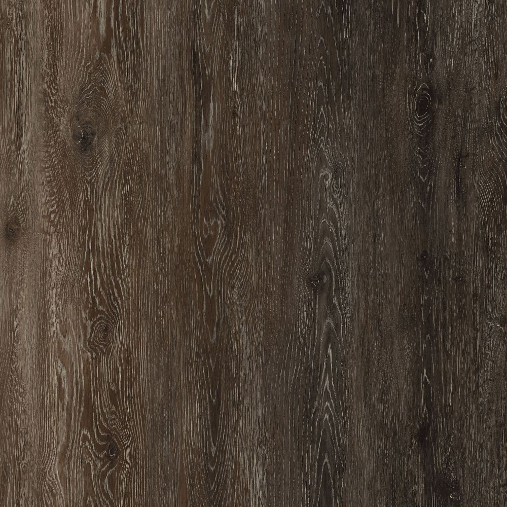 Khaki Oak Dark 6 Inch X 36 Inch Luxury Vinyl Plank Flooring 24 Sq Ft Case Luxury Vinyl Plank Flooring Luxury Vinyl Plank Luxury Vinyl