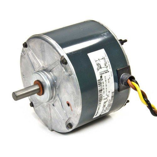 Oem Upgraded Carrier Bryant Payne 1 10 Hp 230v Condenser Fan Motor Hc33ge233 Fan Motor Electric Motor For Bicycle Electric Motor For Car