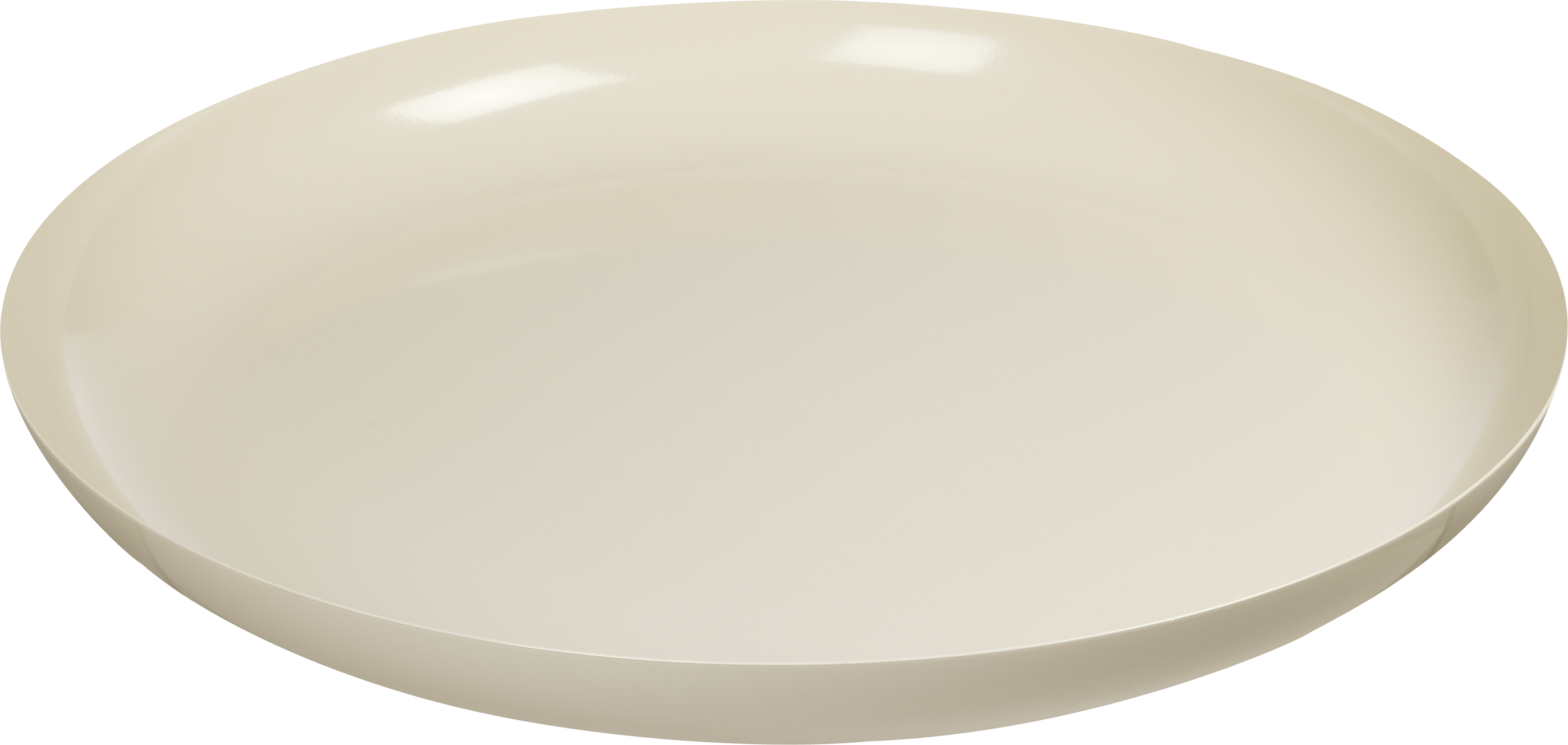 White Plate Png Image Plates Plate Png White Plates