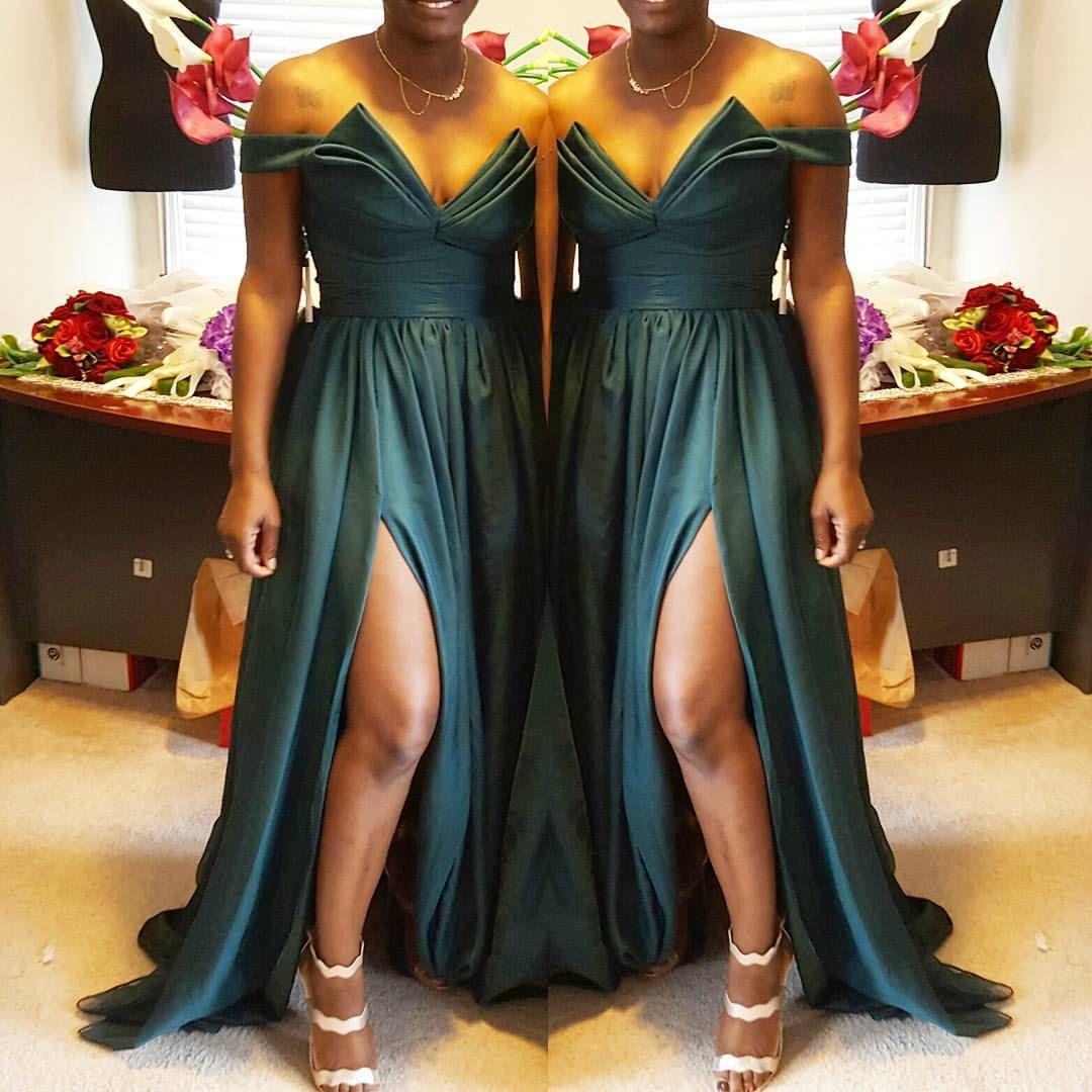 """Luxury Wedding Gown Designer On Instagram: """".... * The"""