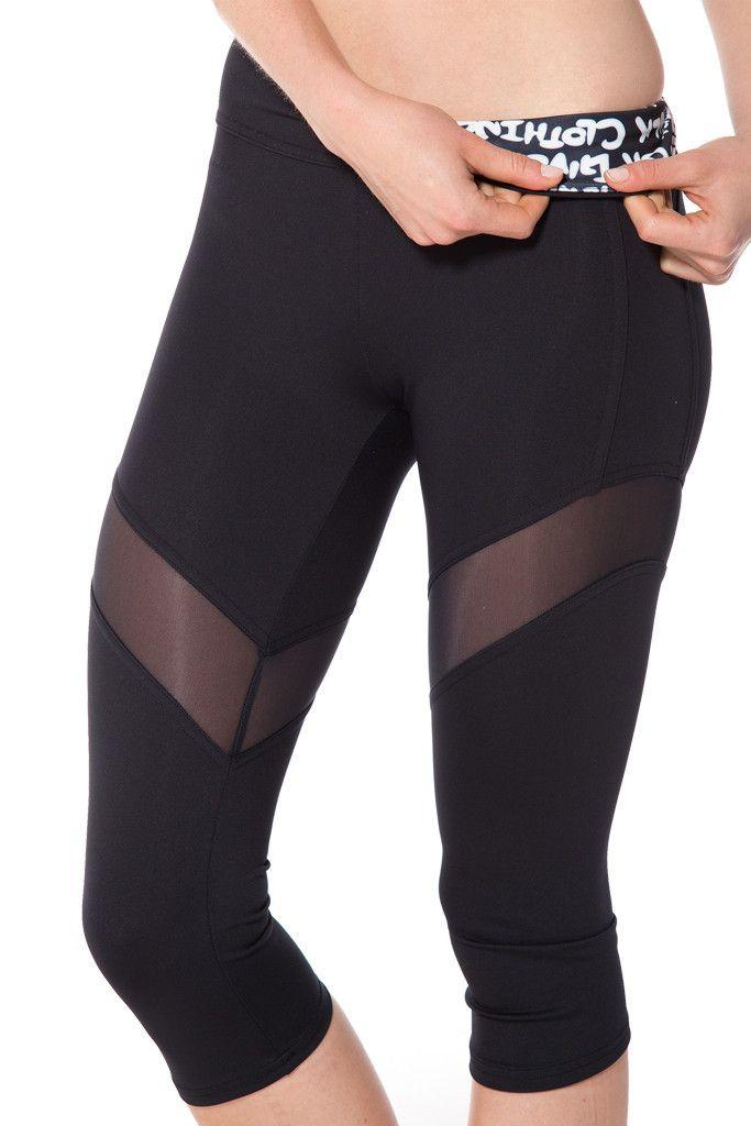 Hurricane Combat Pants 2.0 - LIMITED – Black Milk Clothing