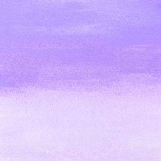 High Viscosity Acrylic Paint By Artist's Loft™ 2 oz in Brilliant Purple   Michaels®