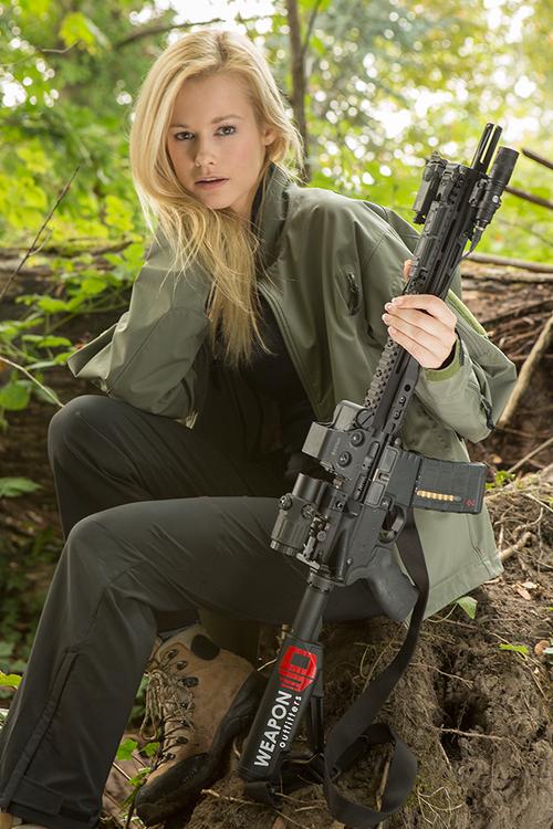 500x750 From Http 38 Media Tumblr Com 0fbda9c88535bfd14f1ed60582c38605 Tumblr Ncj5z744sj1qjtttio1 500 Png Girl Guns Military Girl Guns