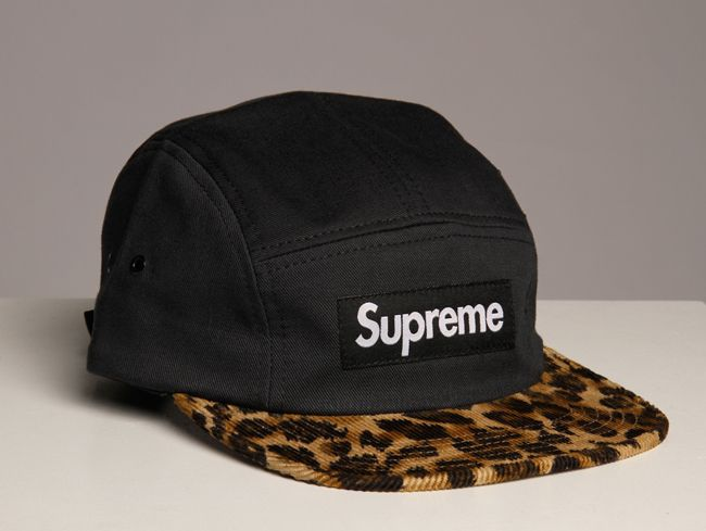 01ae37b5 Supreme Safari Camp Cap | #SWEG | Fashion, Outfits with hats, Hats