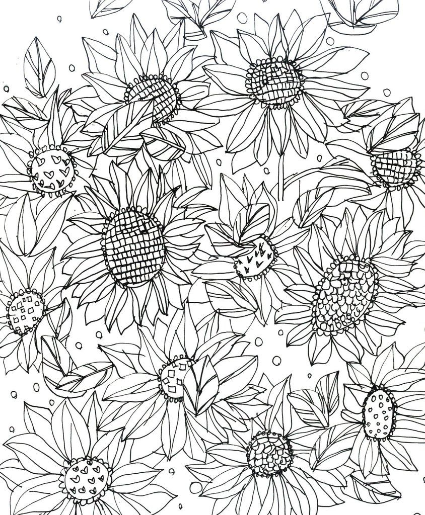 Seoul Coloring Book Hey Eonni Star Coloring Pages Coloring