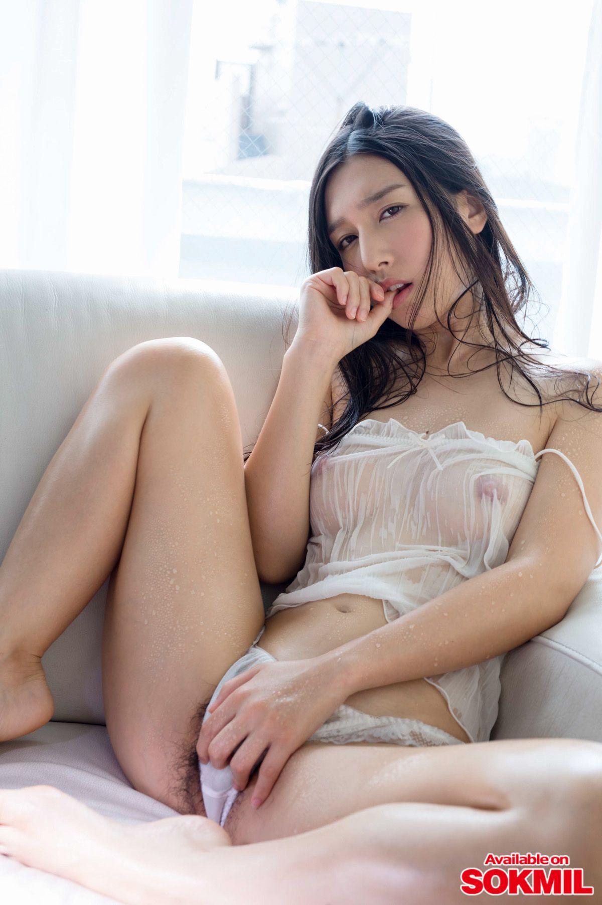 Virgin pussy pics vid