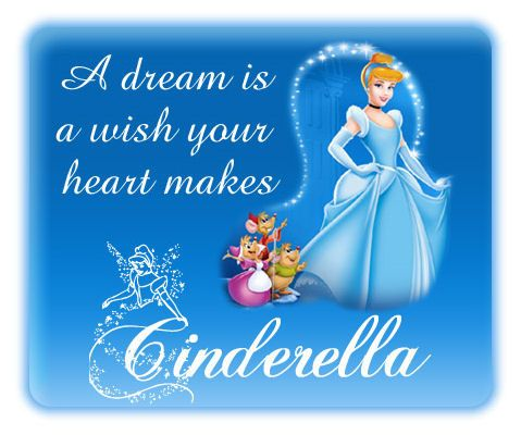 Cinderellasecards cinderella birthday cards ecards pinterest cinderellasecards cinderella birthday cards bookmarktalkfo Gallery