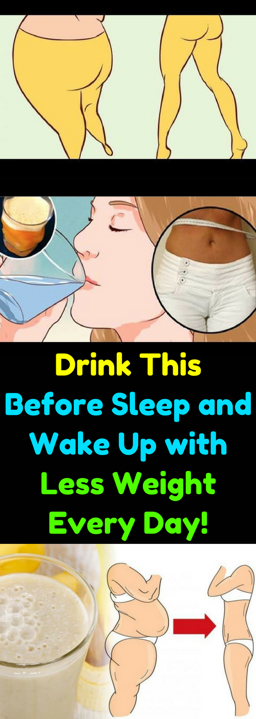 Fast weight loss fitness tips #looseweight :) | how to shed weight#weightlossjourney #fitness #healt...