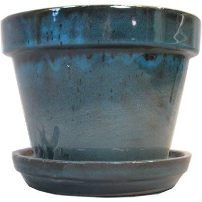 http://laughingrhino.us/border-concepts-11951-standard-pot-with-attached-saucer-814x634-p-5132.html