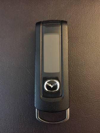 Mazda 3 6 Cx Remote Start Smart Key Pz170 02021 Auto Parts By Owner Used Cars For Sale Used Cars Links Cars For Sale Used Smart Key Remote Start