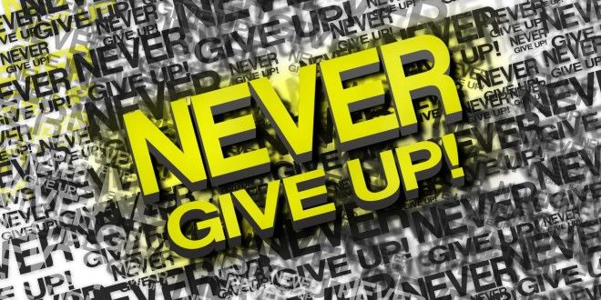 Motivational pictures wallpapers hd 1080p hd - Never give up wallpapers desktop hd ...