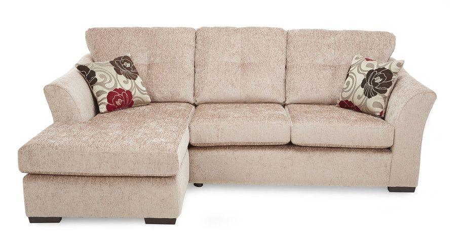 Cove Dfs 499 Corner Sofa Sofa Furniture
