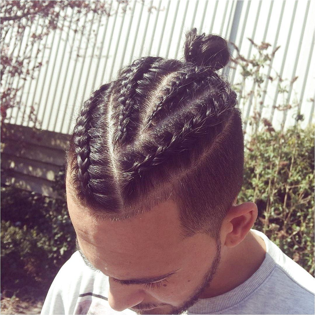 118 99 Usd Men S Toupee Human Hair Straight Monofilament Net Base Thin Skin Around With Combs Toupee F Cool Braid Hairstyles Mens Braids Hairstyles Hair Styles