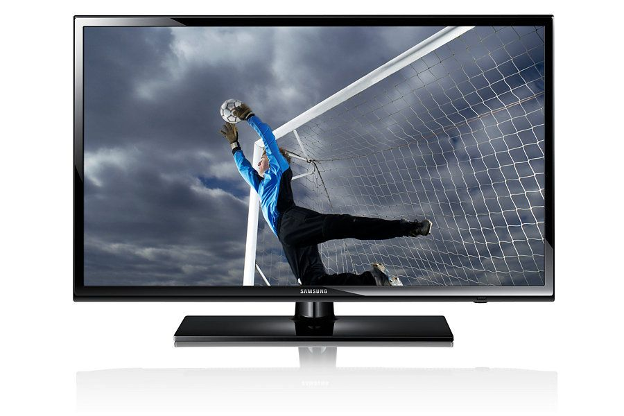 Samsung 32EH4003 32 Inches LED TV