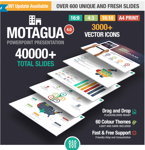 Motagua multipurpose powerpoint template download here https motagua multipurpose powerpoint template download here https graphicriver toneelgroepblik Image collections