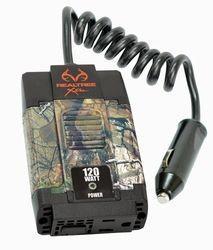 12 Volt IBC45 TUNDRA IBC Series 45A DC//AC Battery Charger /& Converter