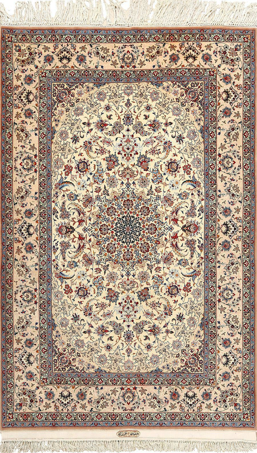 Concepts For Designating Outdoor Rugs Vintage Persian Rug Persian Rug Rugs