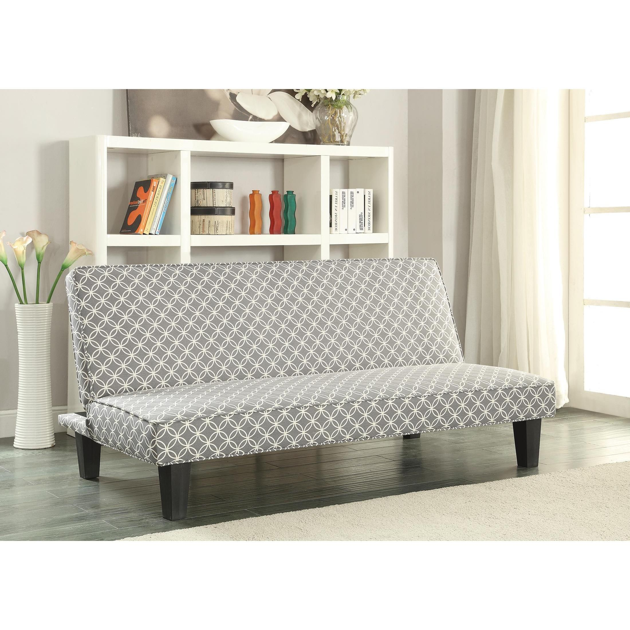 gray rug room white living wonderful and on looks glass table sofa you grey offers corner splendid velvet patterned couch square fur for sectional plus cushions