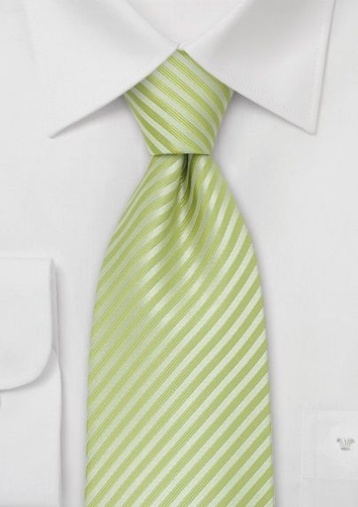 3d7b88f2f95a i like this one but it says its lime green...doesn t look lime but if it  is