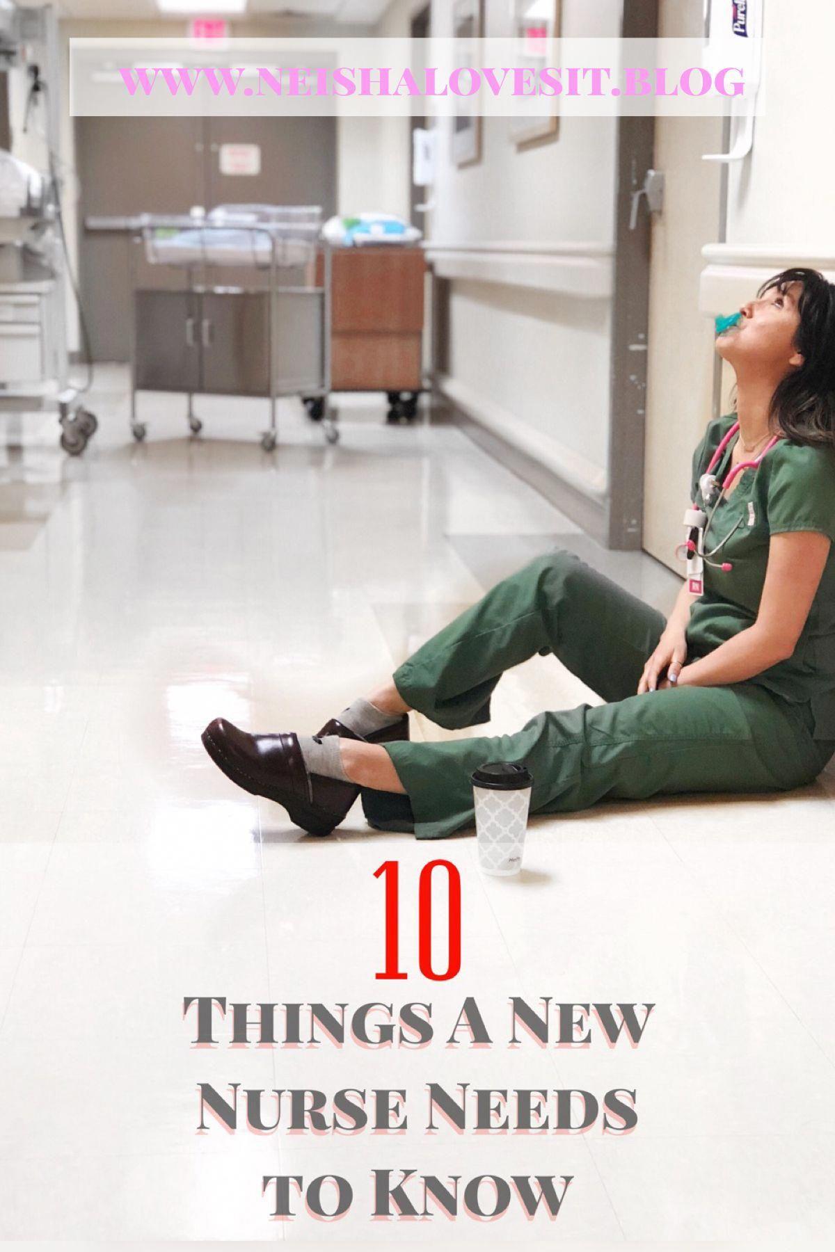 nursing programs in ct nursingschoolsintexas Top