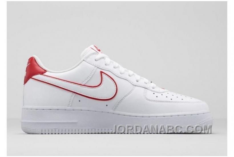 reputable site b5ff4 32574 Wholesale Air Force One Mens Nike Low Shoes Obsidian, Price   86.00 - Air  Jordan Shoes, New Jordans