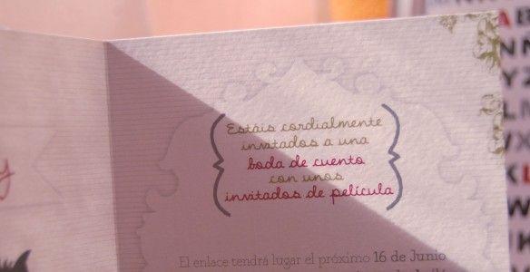 http://eldiariodeamelie.wordpress.com/2012/04/25/una-boda-de-cuento/