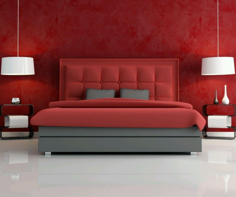 1000 images about creatives on pinterest brochures landing pages and brochure design bed design bed design latest designs