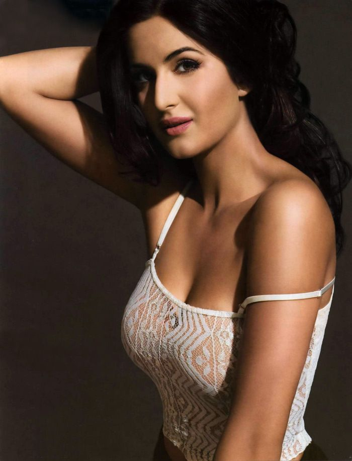 Katrina kaif sexy and hot