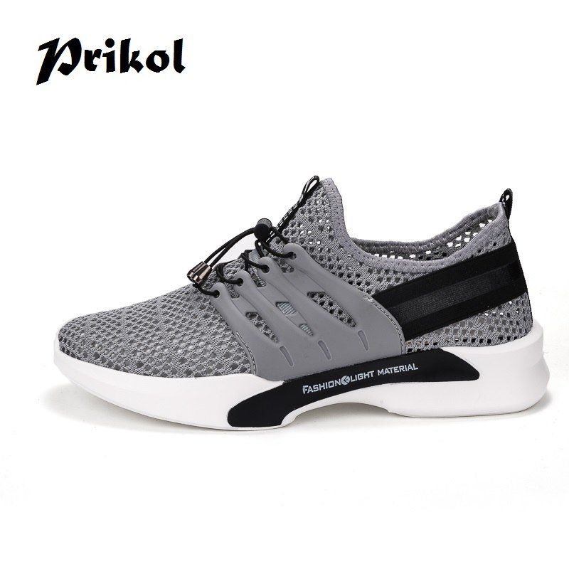 Mens canvas shoes, Cheap running shoes