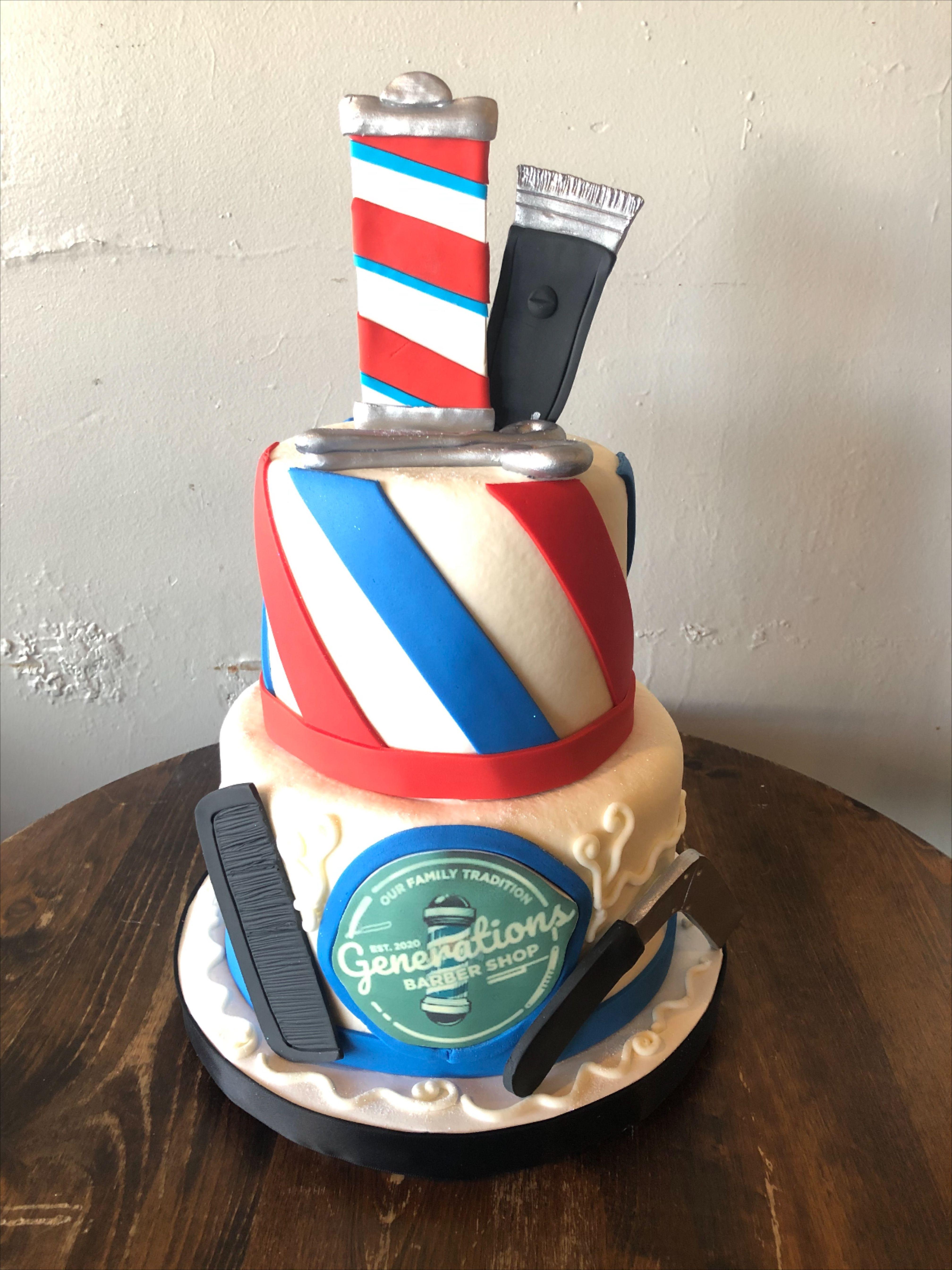 18+ Adams cake shop turramurra ideas in 2021
