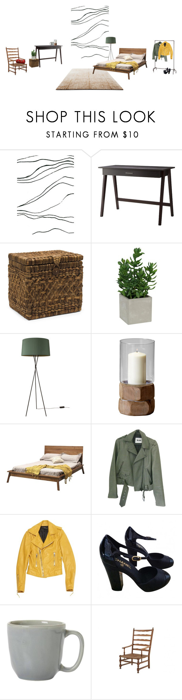 Threshold home decor shop for threshold home decor on polyvore -  Hollow Heart By Tricechara Liked On Polyvore Featuring Interior Interiors Interior