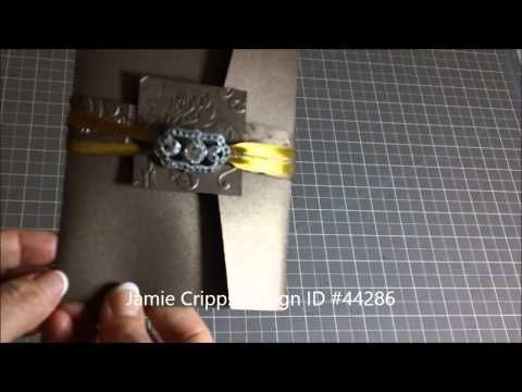 Wedding invitations examples youtube cards 3 pinterest wedding invitations examples youtube stopboris Choice Image