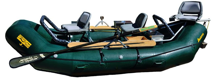 Green drake inflatable drift boats are built exclusively for Rubber boats for fishing