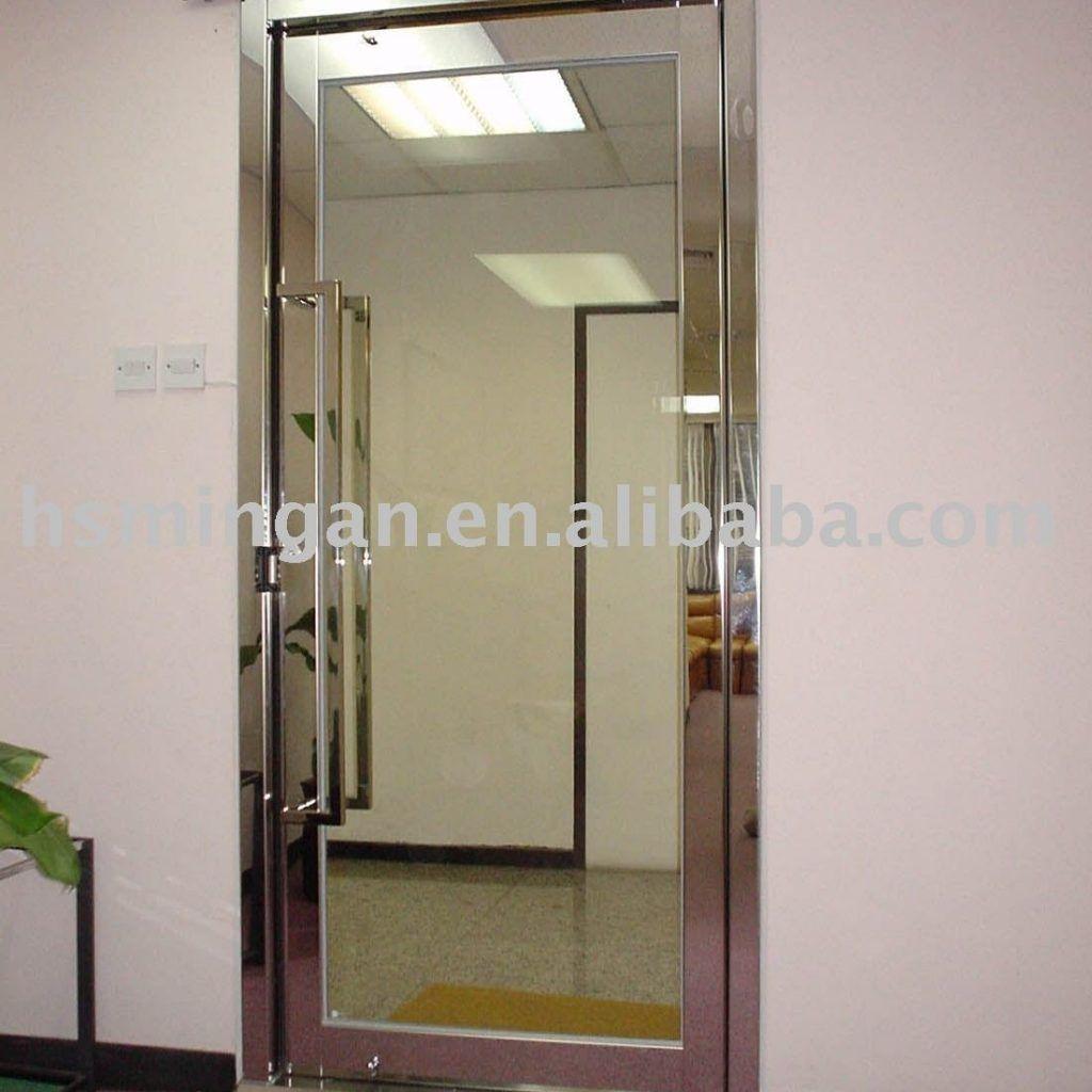 Fire resistant doors with glass glass doors pinterest doors