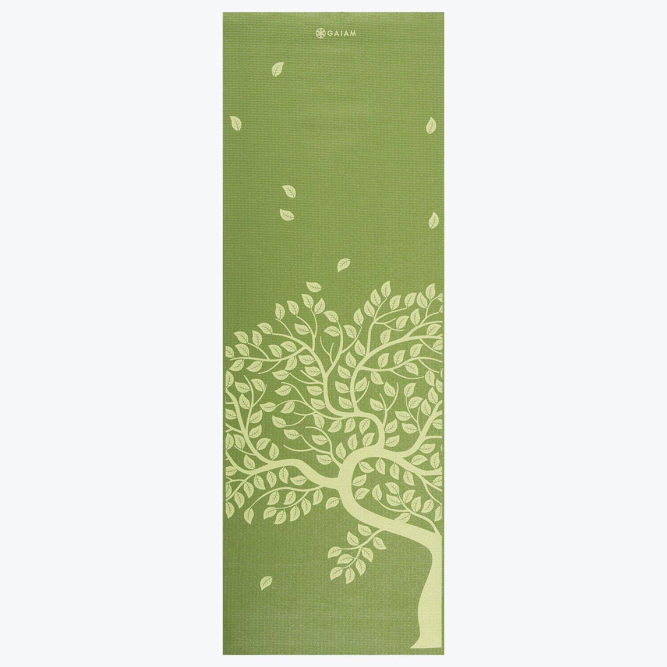 by brands carpet magic patterns yoga oakland places printed design mats california mat
