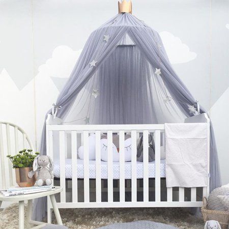 Home With Images Baby Bed Canopy Kids Bed Canopy Princess Canopy Bed
