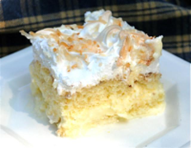 Bien me sabe venezuela coconut cream cake recipe cream cake bien me sabe venezuela coconut cream cake recipe cream cake coconut and cake forumfinder Choice Image