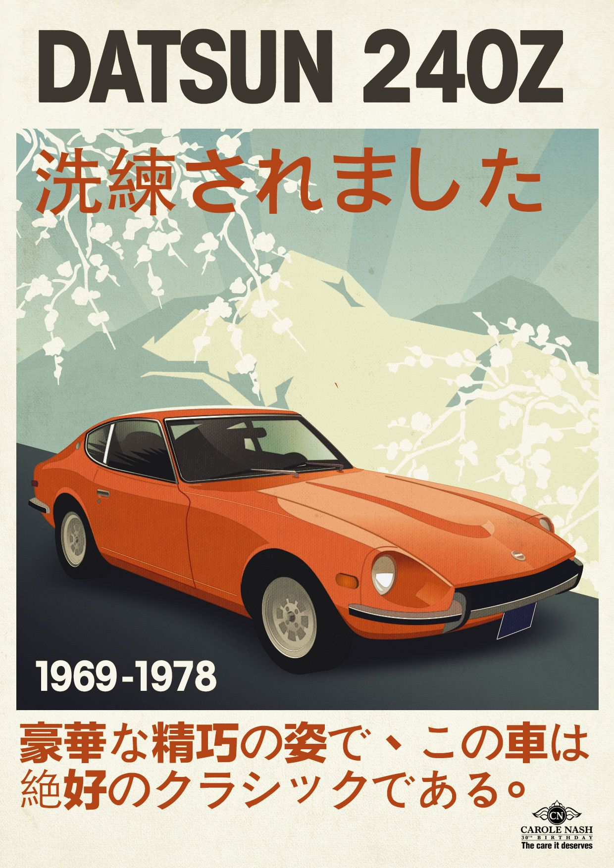 this poster | rewind | Pinterest | Car posters, Motorcycle art and Jdm